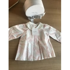 Chemise Baby Dior  pas cher