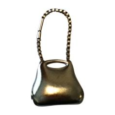 Pendentif, collier pendentif Chanel  pas cher
