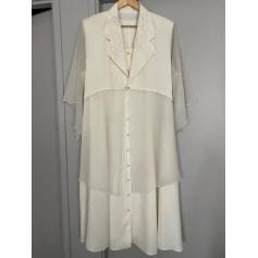 Robe longue Boutique Indépendante  pas cher