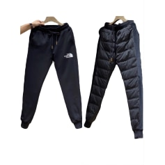 Pantalon de survêtement The North Face  pas cher