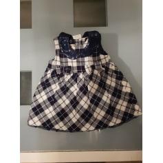 Dress Chicco