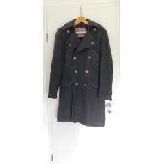 Coat Mexx