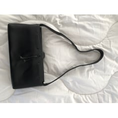Handtaschen La Bagagerie
