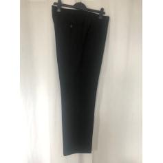 Pantalon de costume Daniel Hechter  pas cher