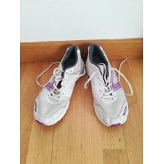 Sneakers Kalenji
