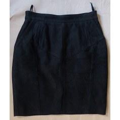 Jupe courte Vintage  pas cher