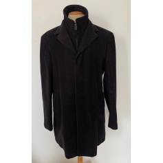 Coat Mc Gregor