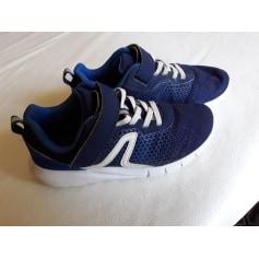 Sneakers Décathlon