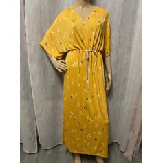 Robe longue Marwa  pas cher