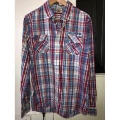 Shirt Teddy Smith