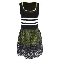 Mini-Kleid Save The Queen