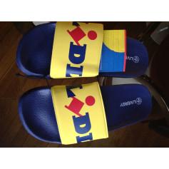Flip Flops Lidl