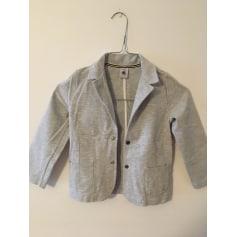 Suit Jacket Petit Bateau