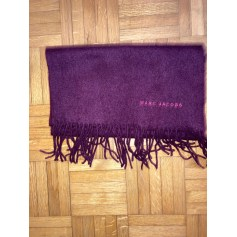 Scarf Marc Jacobs