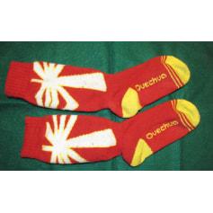 Socks Quechua