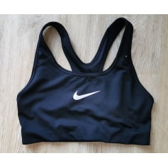 Brassière Nike  pas cher