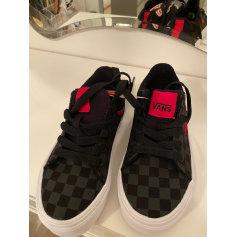 Sports Sneakers Vans