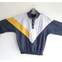 Sweatshirt Vintage