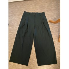 Pantalon évasé Cos  pas cher