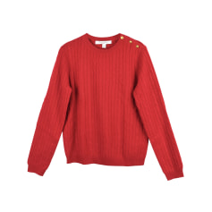 Pull Brooks Brothers  pas cher