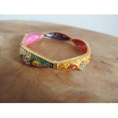 Bracelet Bollywood  pas cher