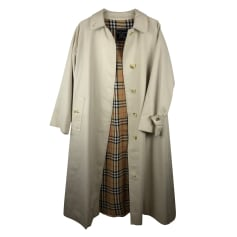 Impermeabile, trench Burberry