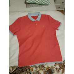 Poloshirt Vicomte A.