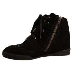 Sneakers The Kooples