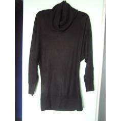 Robe tunique New Look  pas cher