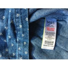 Robe Marks & Spencer  pas cher