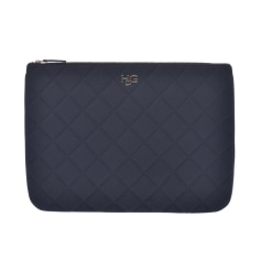 Non-Leather Clutch Givenchy