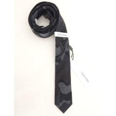 Krawatte Calvin Klein