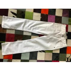 Skinny Jeans Benetton
