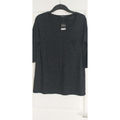 Top, tee-shirt In Extenso  pas cher