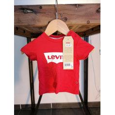 Top, T-shirt Levi's