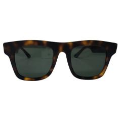 Sunglasses Sandro