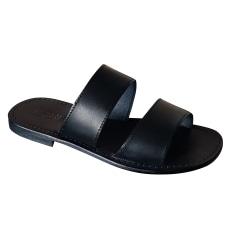 Sandales Bagatt  pas cher