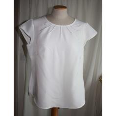 Top, tee-shirt Daxon  pas cher