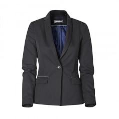 Blazer, veste tailleur Molinel  pas cher