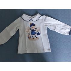 Top, tee shirt Prenatal  pas cher
