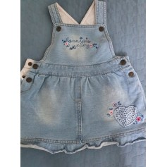 Robe Prenatal  pas cher