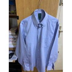 Shirt Arrow