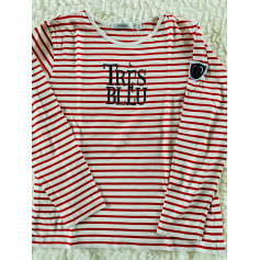 T-shirt Marèse
