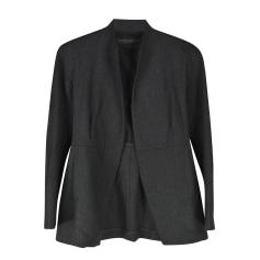 Blazer, veste tailleur Donna Karan  pas cher