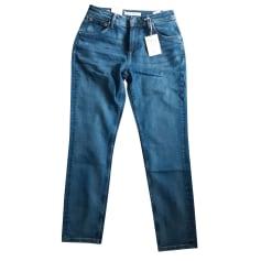 Wide Leg Jeans, Boyfriend Jeans Pepe Jeans