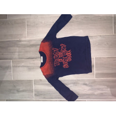 Sweater Billybandit