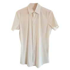Short-sleeved Shirt Prada