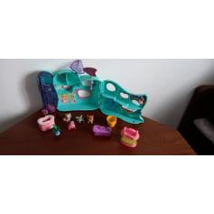 Pflege für Baby & Kleinkind Petshop