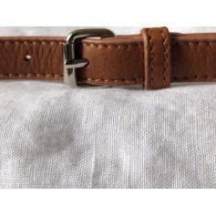 Skinny Belt Tara Jarmon