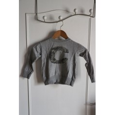 Pull U Collection  pas cher